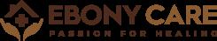 Ebony Care